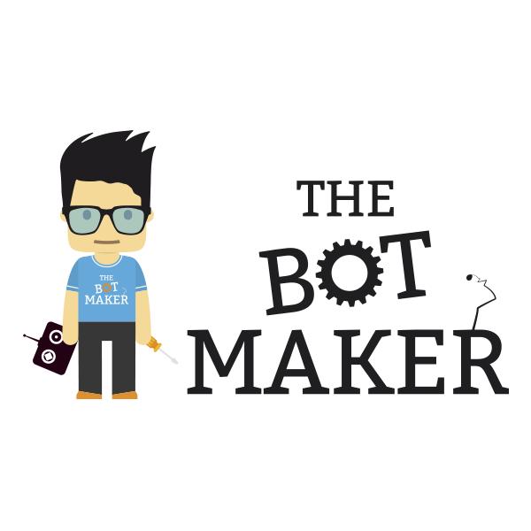 thebotmaker
