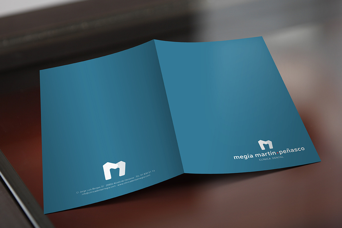 """For higher value properties, important documents or for agents who want to make the best presentation Pocket Folders are a valuable aid in presenting and building YOUR brand.  Capacity Pocket Folder, for holding extra volume. This is achieved with a double score and oversized board.  <p><p>email: <a href=""""mailto:info@designhaus.eu?subject=flickr_enquiry"""">info@designhaus.eu</a> 
