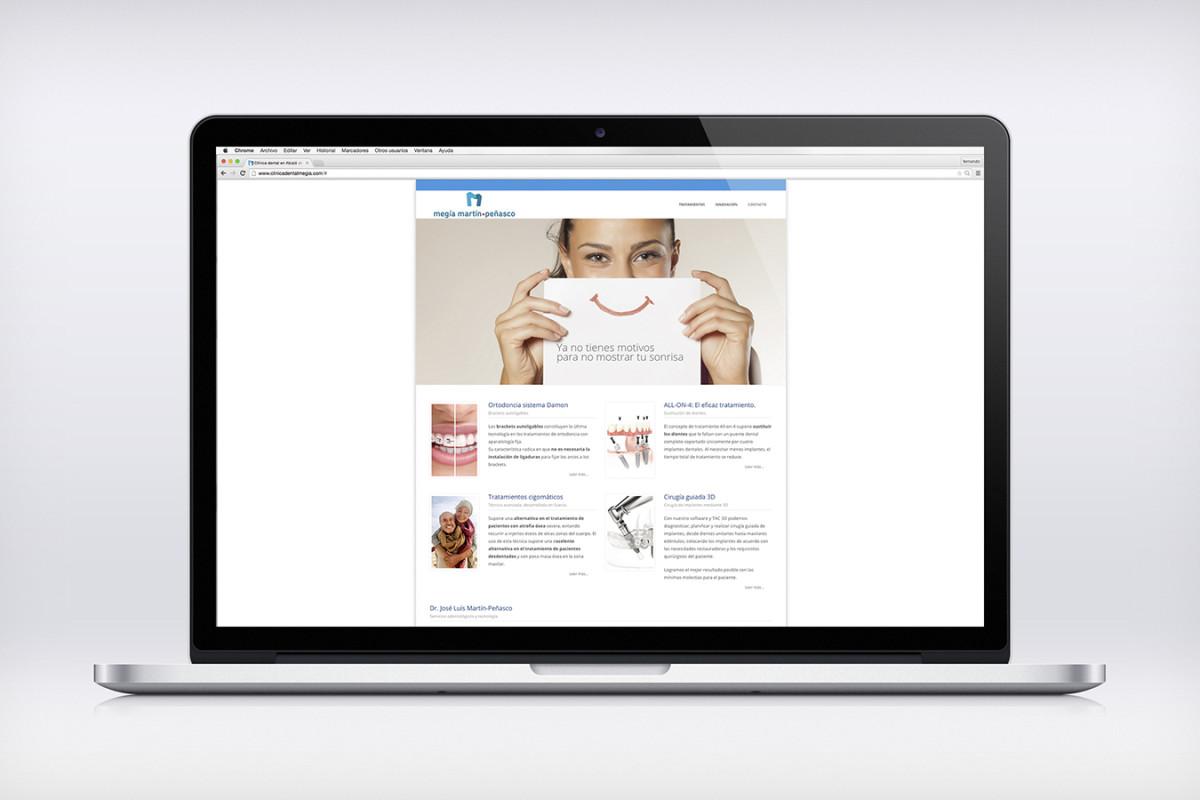 webclinicamegia