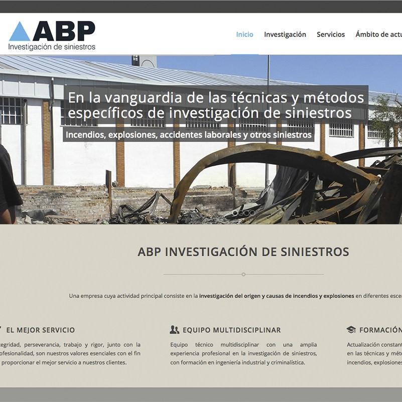 ABPsiniestros1-1200x800