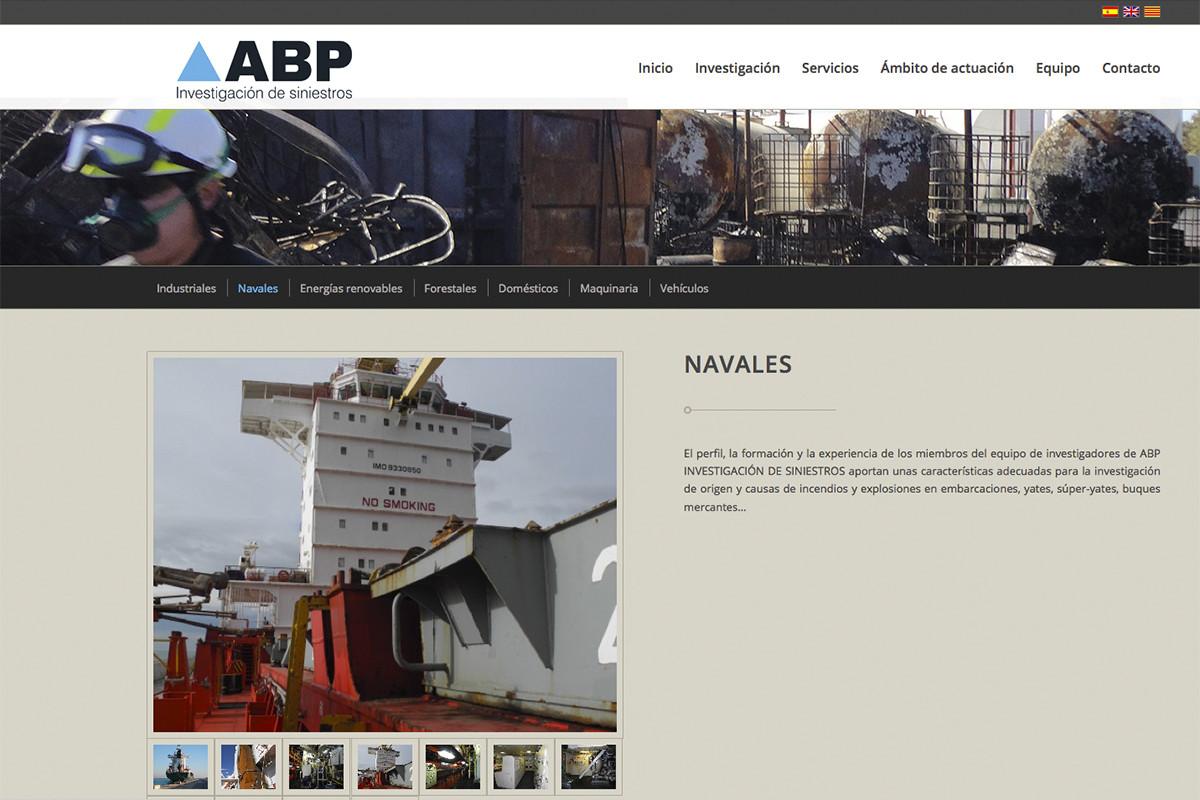 ABPsiniestros2-1200x800