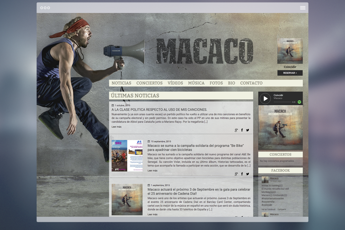 macacobrowser