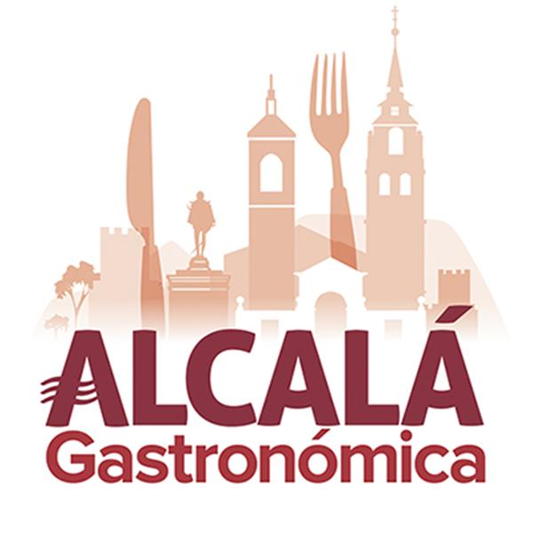alcalagastronomica