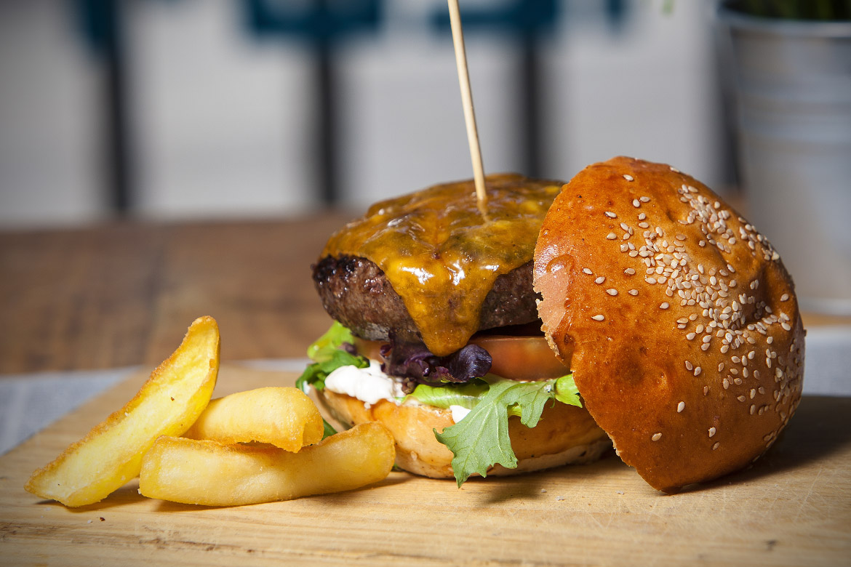 hamburguesa01-grande
