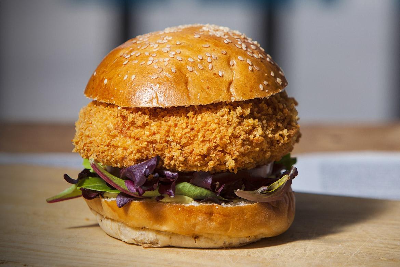 hamburguesa02-grande