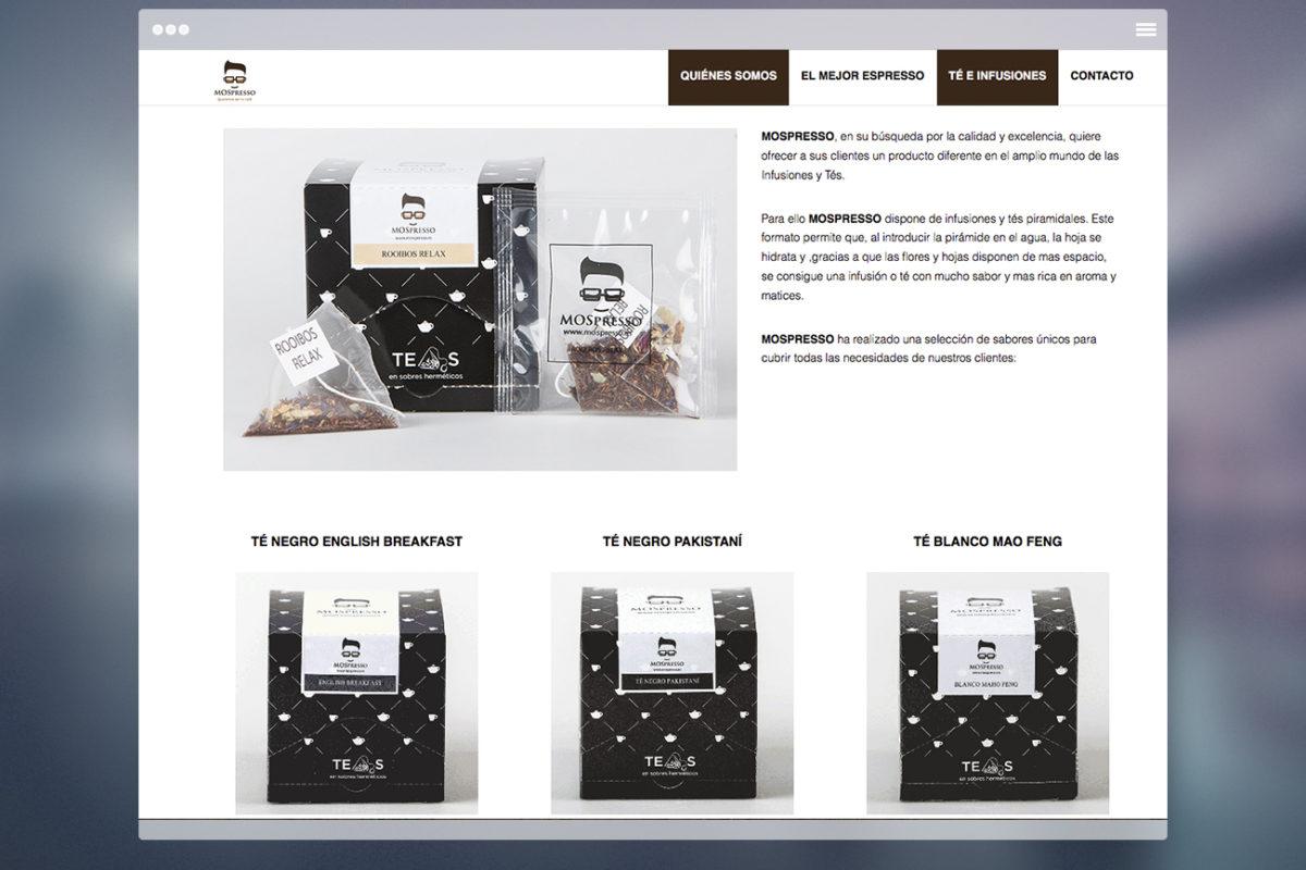 WebMospresso3