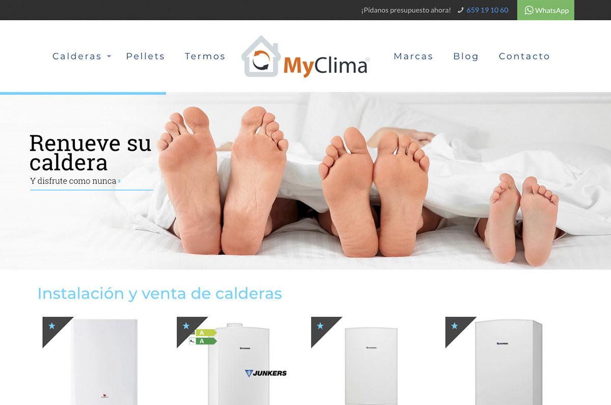 myclima03