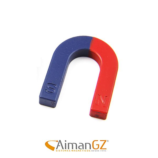 Aimangz-ControlmPrincipal