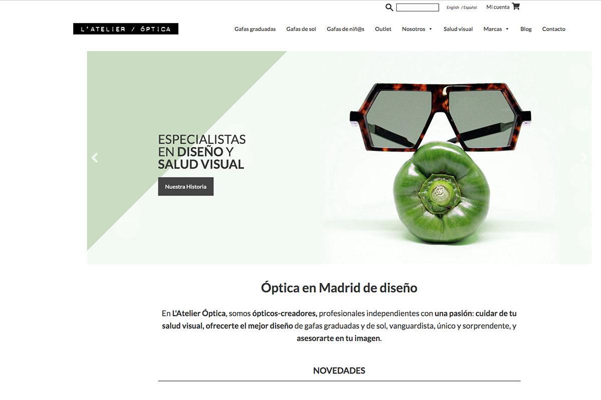 diseño-pagina-web-optica-latelier-3