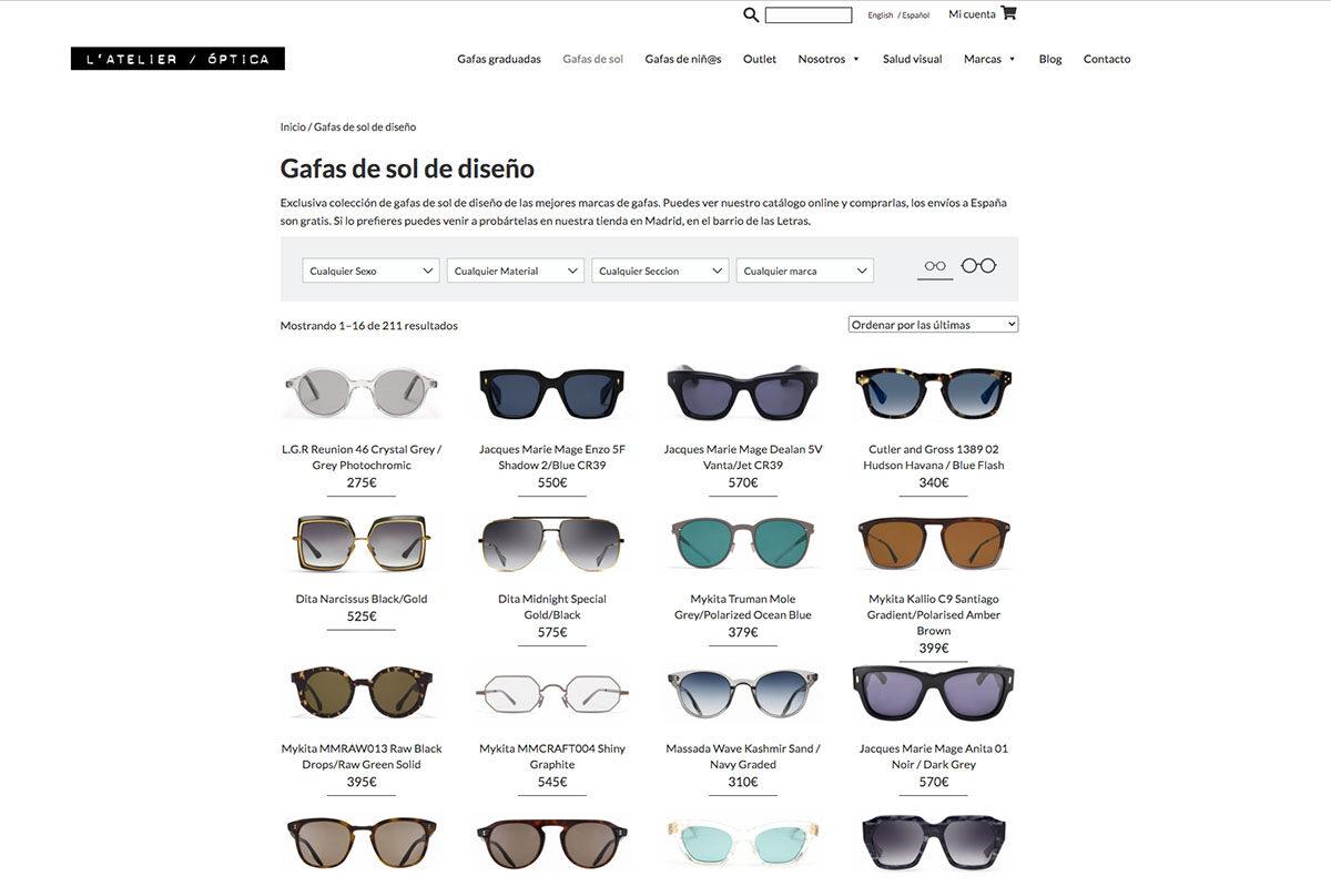 diseño-pagina-web-optica-latelier-4