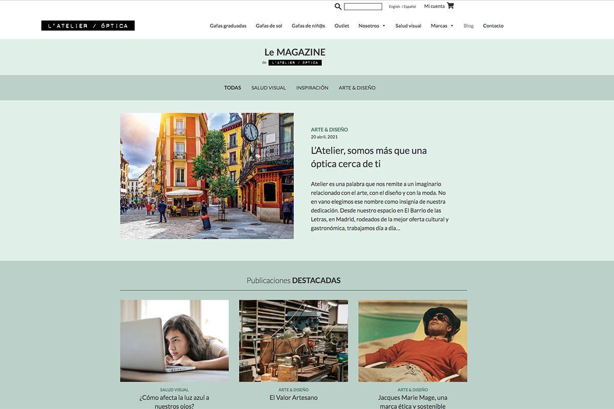 diseño-pagina-web-optica-latlier-1