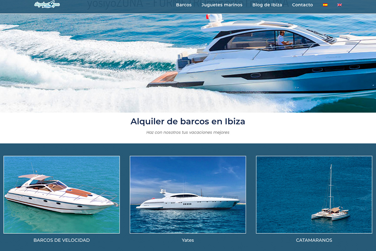 Web1-boat4you