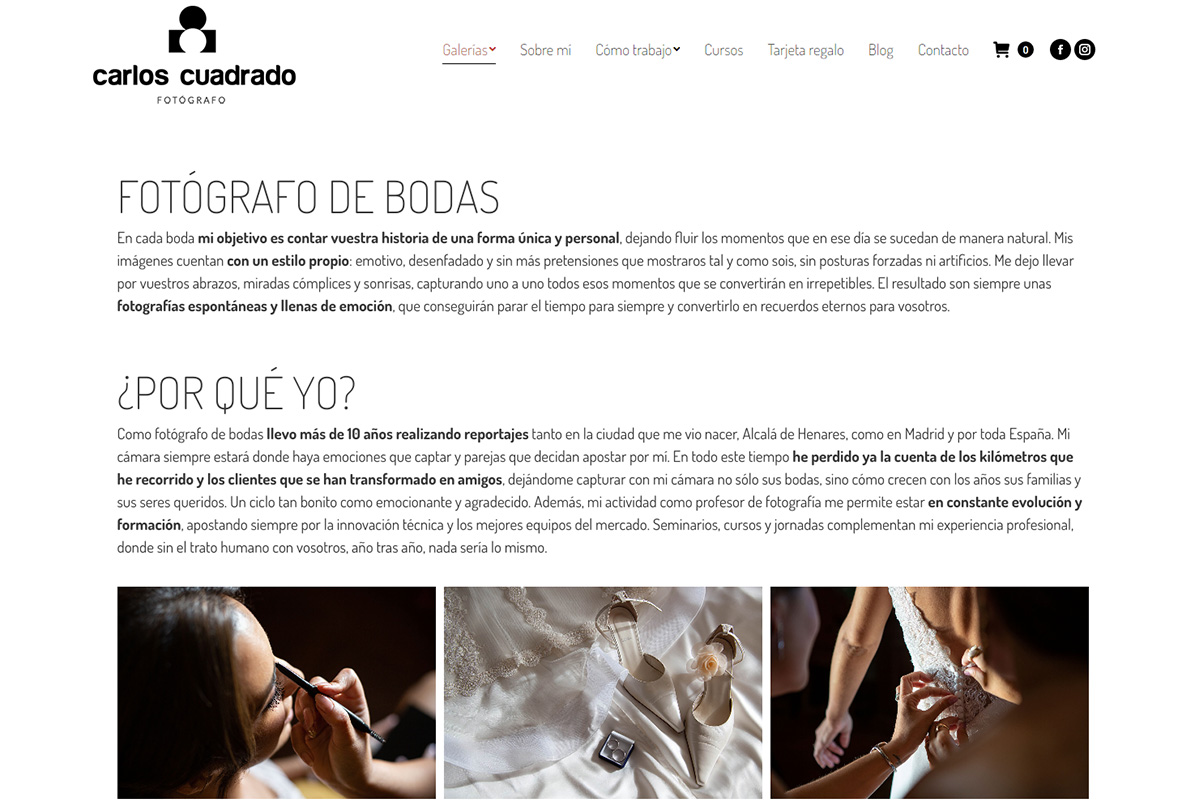 Web2-CarlosCuadrado