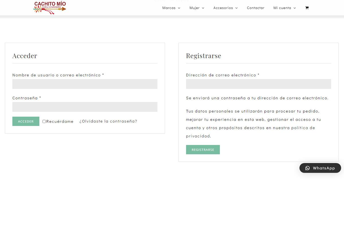 WebCachito-Controlm003