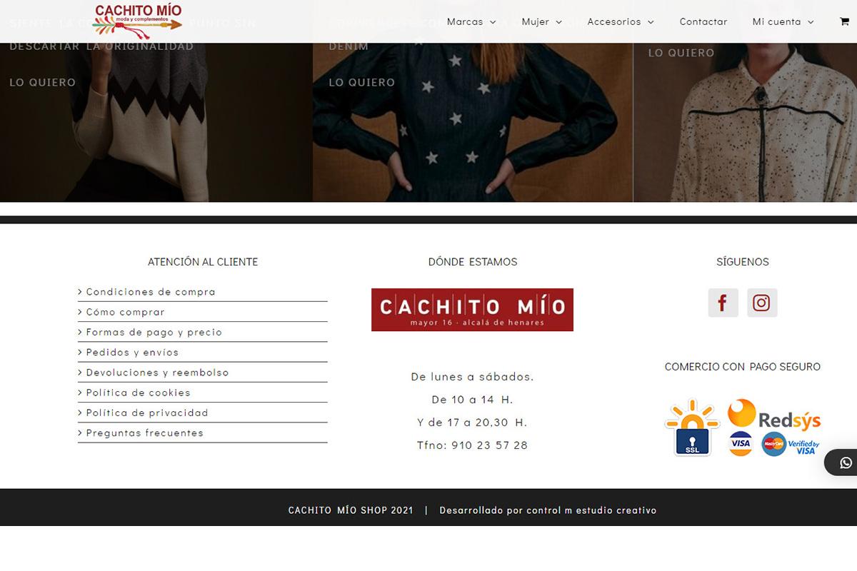 WebCachito-Controlm004