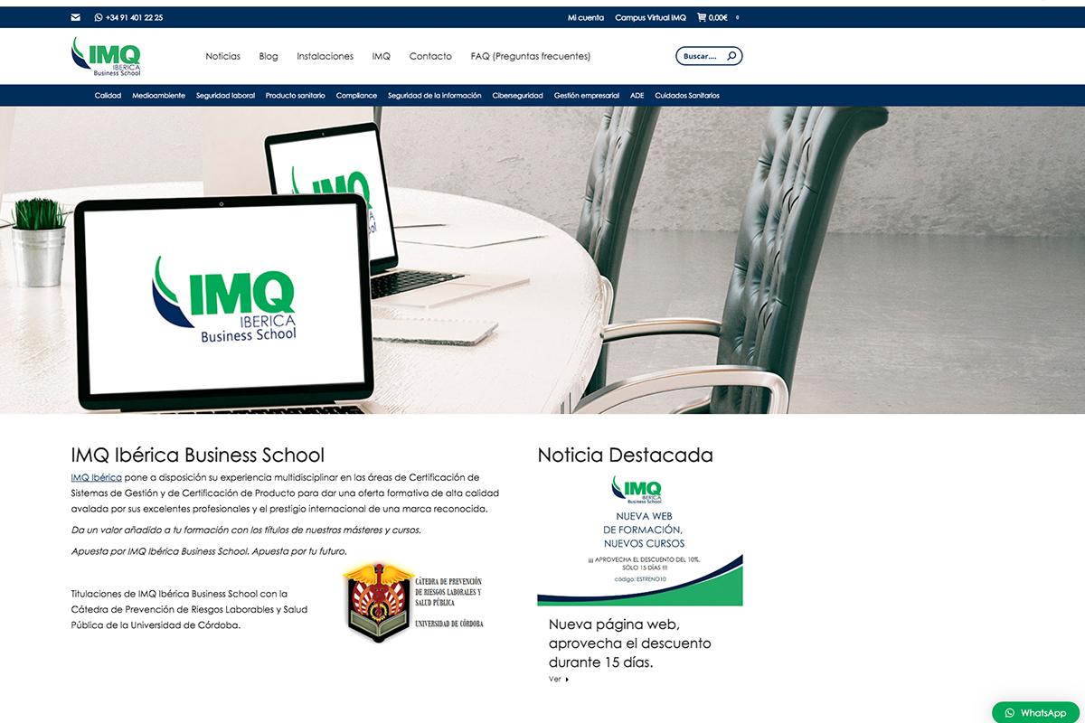 IMQ-ControlM003