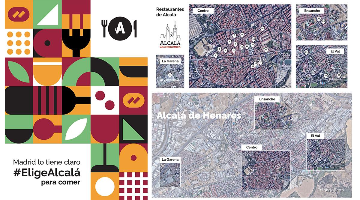diseño campaña publicidad madrid lo tiene claro